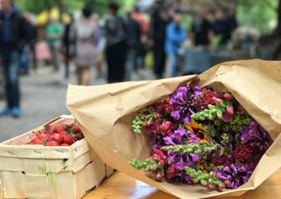 Blog-Auf-dem-Wochenmarkt-fotografieren