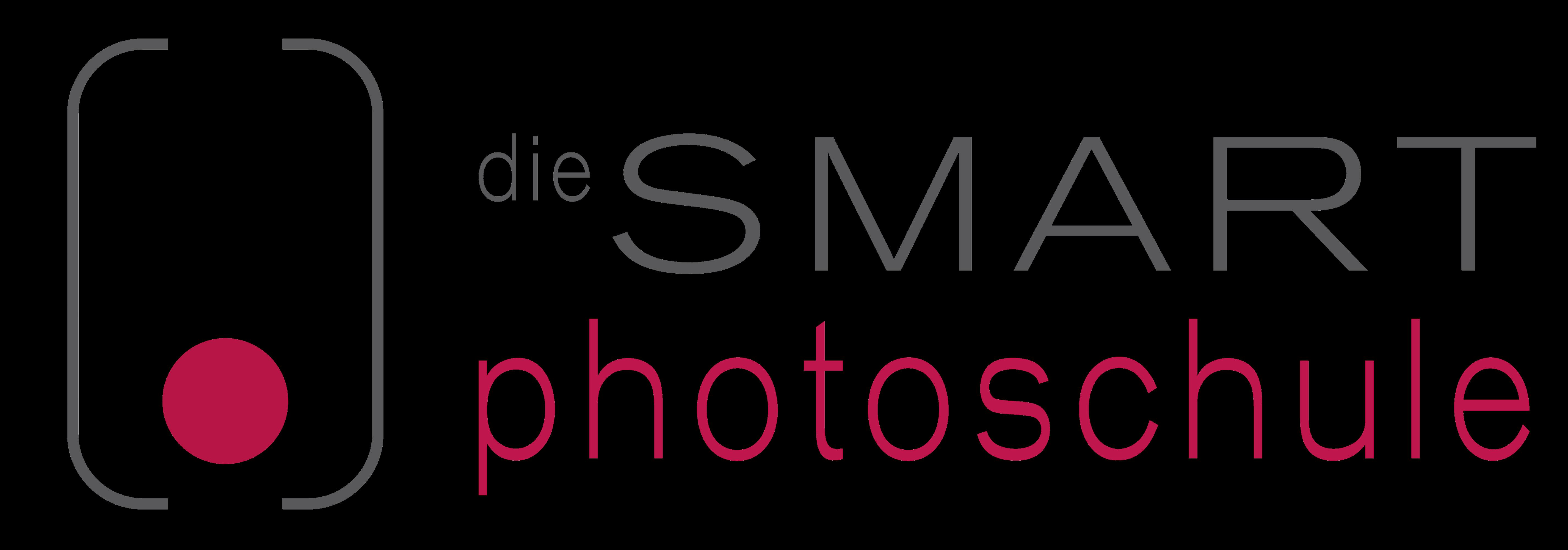 die-smartphotoschule