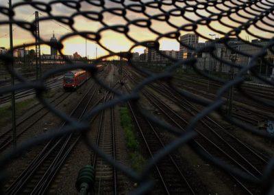 Fotowalk_Hackerbrücke (3)