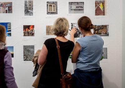 Smartphone_Fotoausstellung__71A9734
