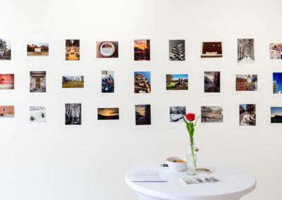 Smartphone_Fotoausstellung__71A9743