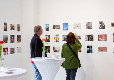 Smartphone_Fotoausstellung__71A9758