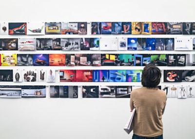 Ausstellung mit Smartphone-Fotos (6)