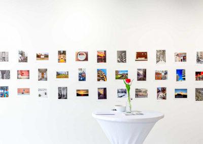 Ausstellung mit Smartphone-Fotos (7)