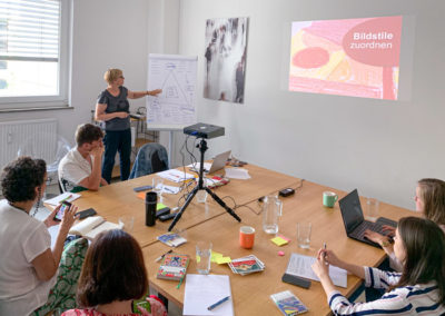 Workshop_Bildagenturen (5)